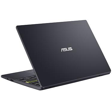 ASUS Vivobook 12 E210MA-GJ073T avec NumPad pas cher
