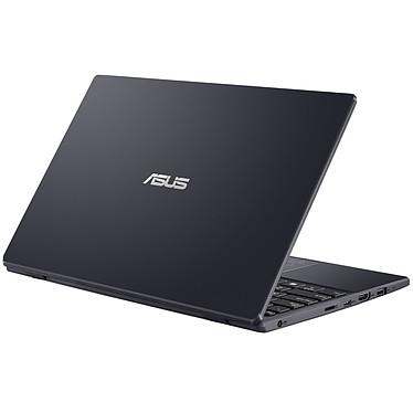 Acheter ASUS Vivobook 12 E210MA-GJ073T avec NumPad