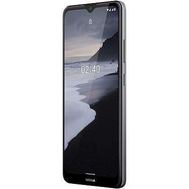 Opiniones sobre Nokia 2.4 Gris