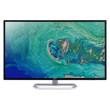 "Acer 31.5"" LED - EB321HQUCbidpx"