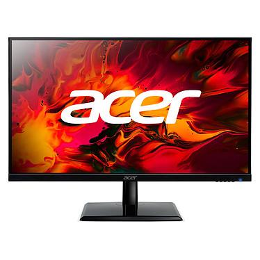 """Acer 23.8"""" LED - EG240YPbipx"""