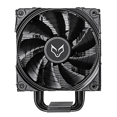 Kit Upgrade PC AMD Ryzen 5 5600X ASUS TUF GAMING B550-PLUS pas cher