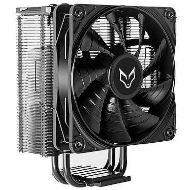 Avis Kit Upgrade PC AMD Ryzen 5 5600X ASUS TUF GAMING B550-PLUS