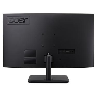 """Acer 27"""" LED - ED270UPbiipx pas cher"""