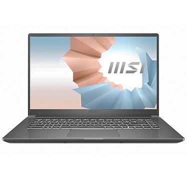 MSI Modern 15 A11M-049FR