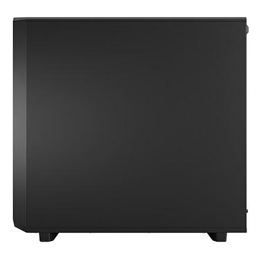Acheter Fractal Design Meshify 2 XL TG Dark (Noir)