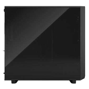 Avis Fractal Design Meshify 2 XL TG Dark (Noir)