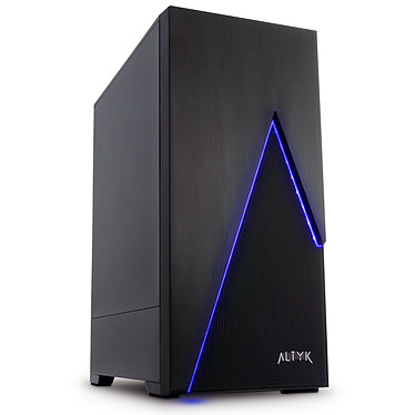 Altyk Le Grand PC Entreprise P1-I716-M05
