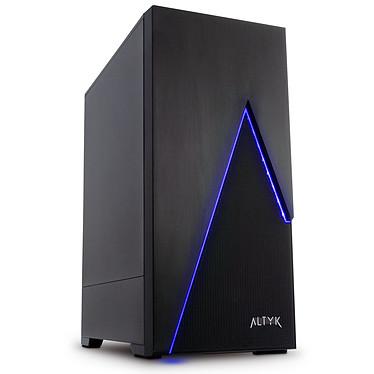 Altyk Le Grand PC Entreprise P1-PN8-S05