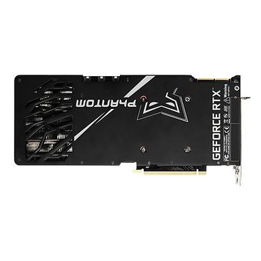 Gainward GeForce RTX 3090 Phantom GS (Golden Sample) a bajo precio