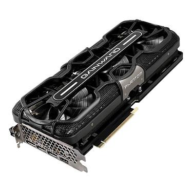 Opiniones sobre Gainward GeForce RTX 3090 Phantom GS (Golden Sample)