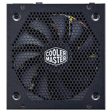 Acheter Cooler Master V850 GOLD V2 80PLUS Gold