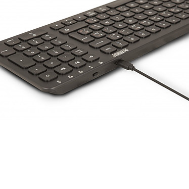 Urban Factory ONLEE Keyboard pas cher