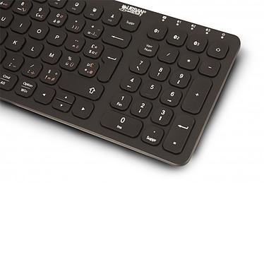 Acheter Urban Factory ONLEE Keyboard