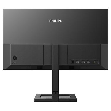 "Philips 27"" LED - 275E2FAE pas cher"