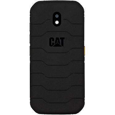 Avis Caterpillar CAT S42