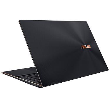 ASUS Zenbook Flip 13 BX371EA-HL328R avec NumberPad pas cher