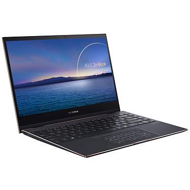 ASUS Zenbook Flip 13 BX371EA-HR401R avec NumberPad pas cher