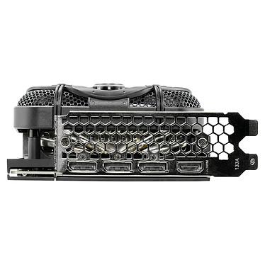 Gainward GeForce RTX 3080 Phantom GS a bajo precio