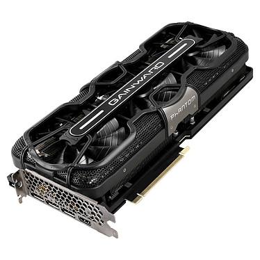 Comprar Gainward GeForce RTX 3080 Phantom GS