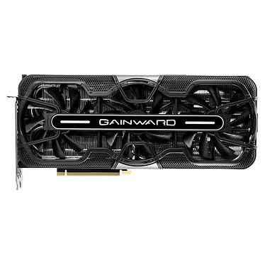 Opiniones sobre Gainward GeForce RTX 3080 Phantom GS