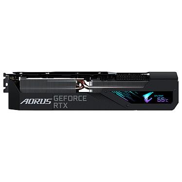 Acheter Gigabyte AORUS GeForce RTX 3090 XTREME 24G