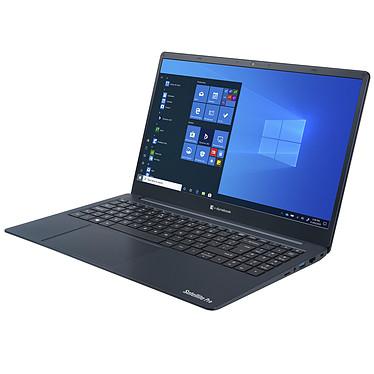 Avis Toshiba / Dynabook Satellite Pro C50-G-101