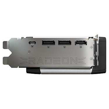 ASRock Radeon RX 6800 XT 16G a bajo precio