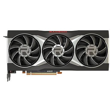 Opiniones sobre ASRock Radeon RX 6800 XT 16G