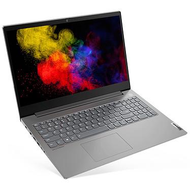 Lenovo ThinkBook 15p IMH (20V30008FR)