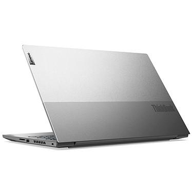Lenovo ThinkBook 15p IMH (20V30008FR) pas cher