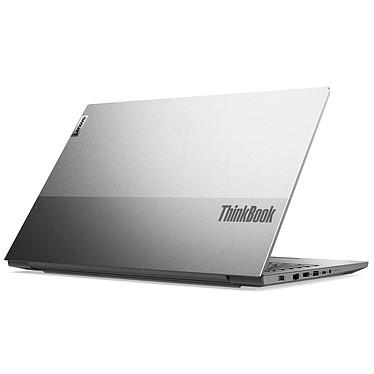 Acheter Lenovo ThinkBook 15p IMH (20V30008FR)