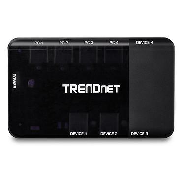 Acheter TRENDnet TK-U404