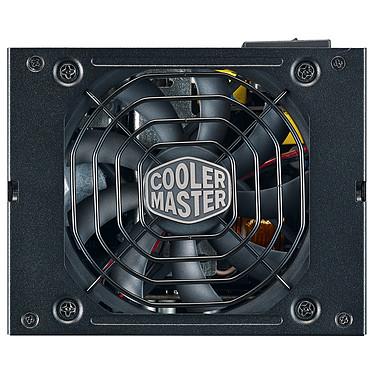 Acheter Cooler Master V850 SFX GOLD 80PLUS Gold