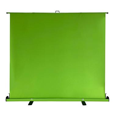 OPLITE Supreme Green Screen XL