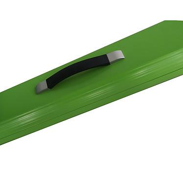 OPLITE Supreme Green Screen XL pas cher