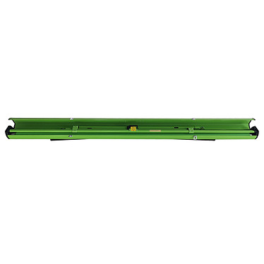 Acheter OPLITE Supreme Green Screen XL