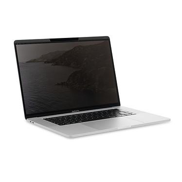 """Durable Filtre de confidentialité Magnetic MacBook Pro 13"""" pas cher"""