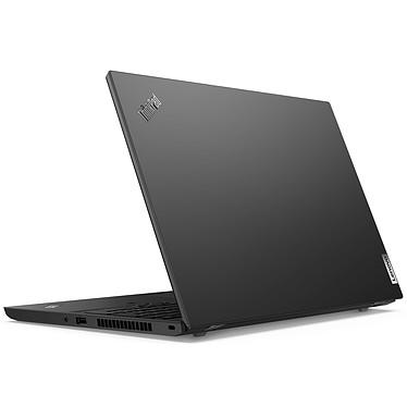 Acheter Lenovo ThinkPad L15 (20U3000SFR)