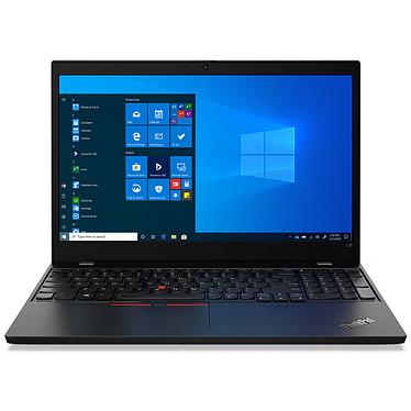 Avis Lenovo ThinkPad L15 (20U3000SFR)