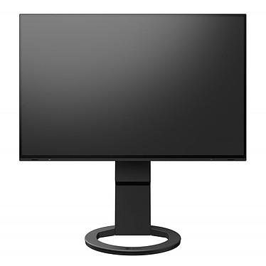 "EIZO 24.1"" LED - FlexScan EV2495 Noir"