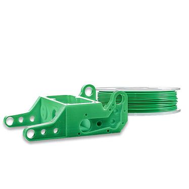 Ultimaker PLA Tough Green 750g