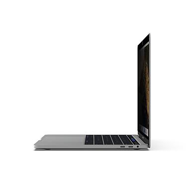 """Acheter Belkin Ecran de protection/confidentialité pour MacBook Pro 15"""" amovible et réutilisable"""
