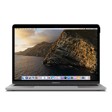 """Avis Belkin Ecran de protection/confidentialité pour MacBook Pro 15"""" amovible et réutilisable"""