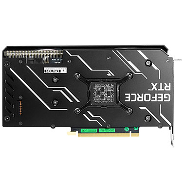 Acheter KFA2 GeForce RTX 3070 (1-Click OC)