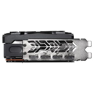 ASRock Radeon RX 6800 XT Phantom Gaming D 16G OC pas cher