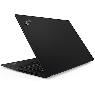 Lenovo ThinkPad T14s (20UJ0010FR) pas cher