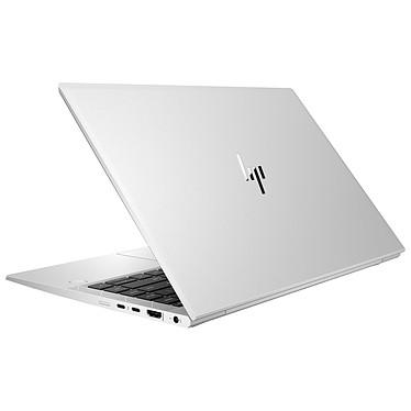 Acheter HP EliteBook 840 G8 (336M2EA)