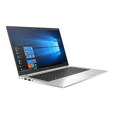HP EliteBook 835 G7 (1J6M1EA)