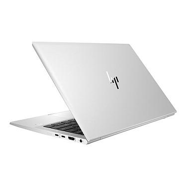 HP EliteBook 835 G7 (1J6M1EA) pas cher